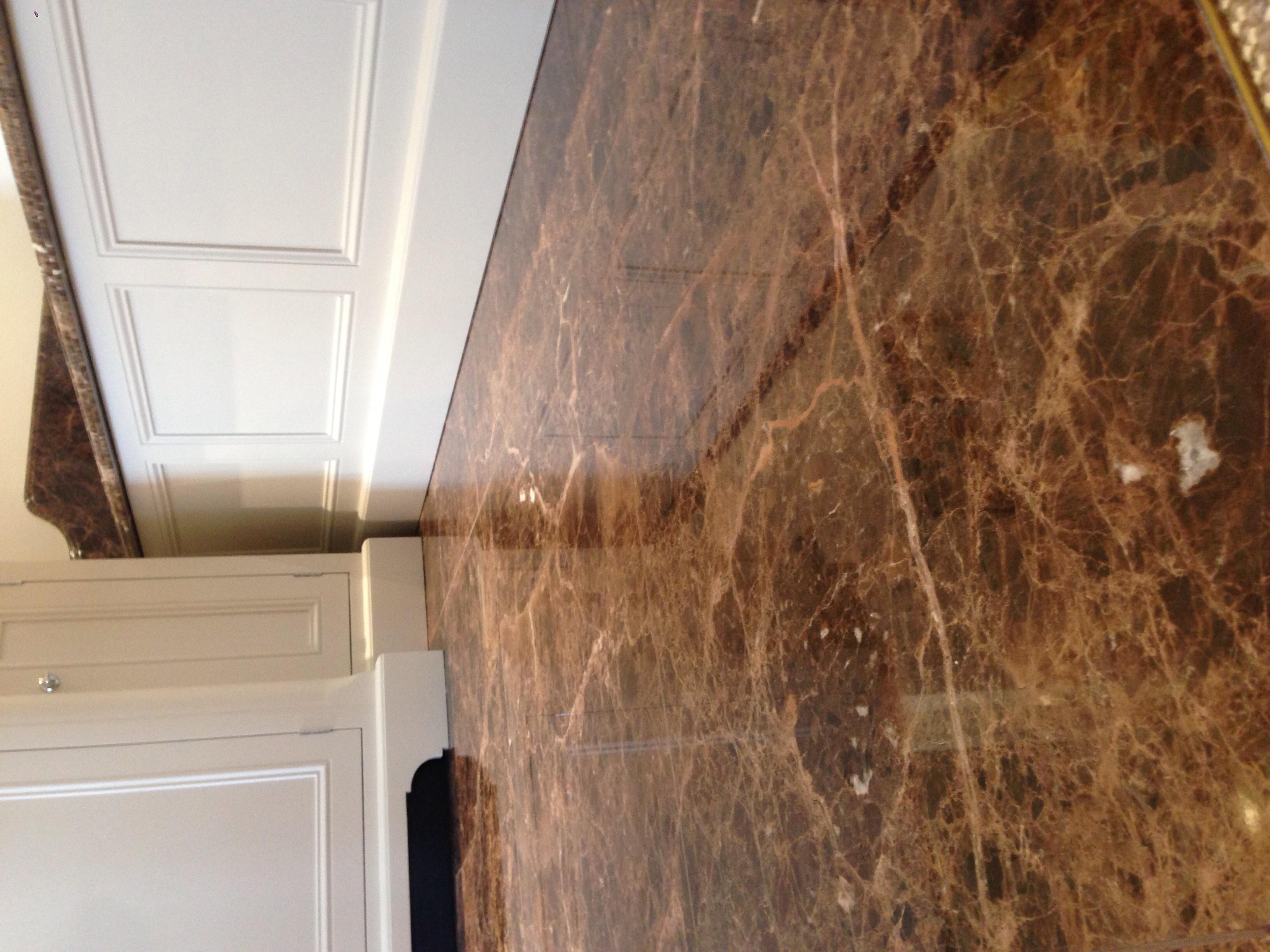 Marble Stone Floor : Marble stone floor