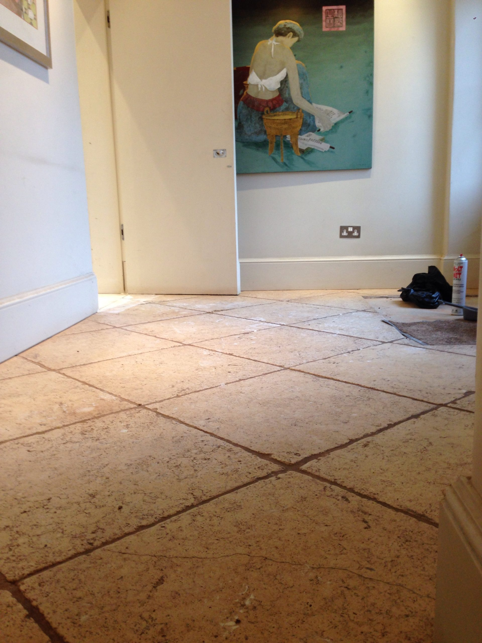 Maintenance cotswold stone floor cleaners giving you a beautiful completely level floor choose between naturally honed polished finishes taylored to your requirements dailygadgetfo Images