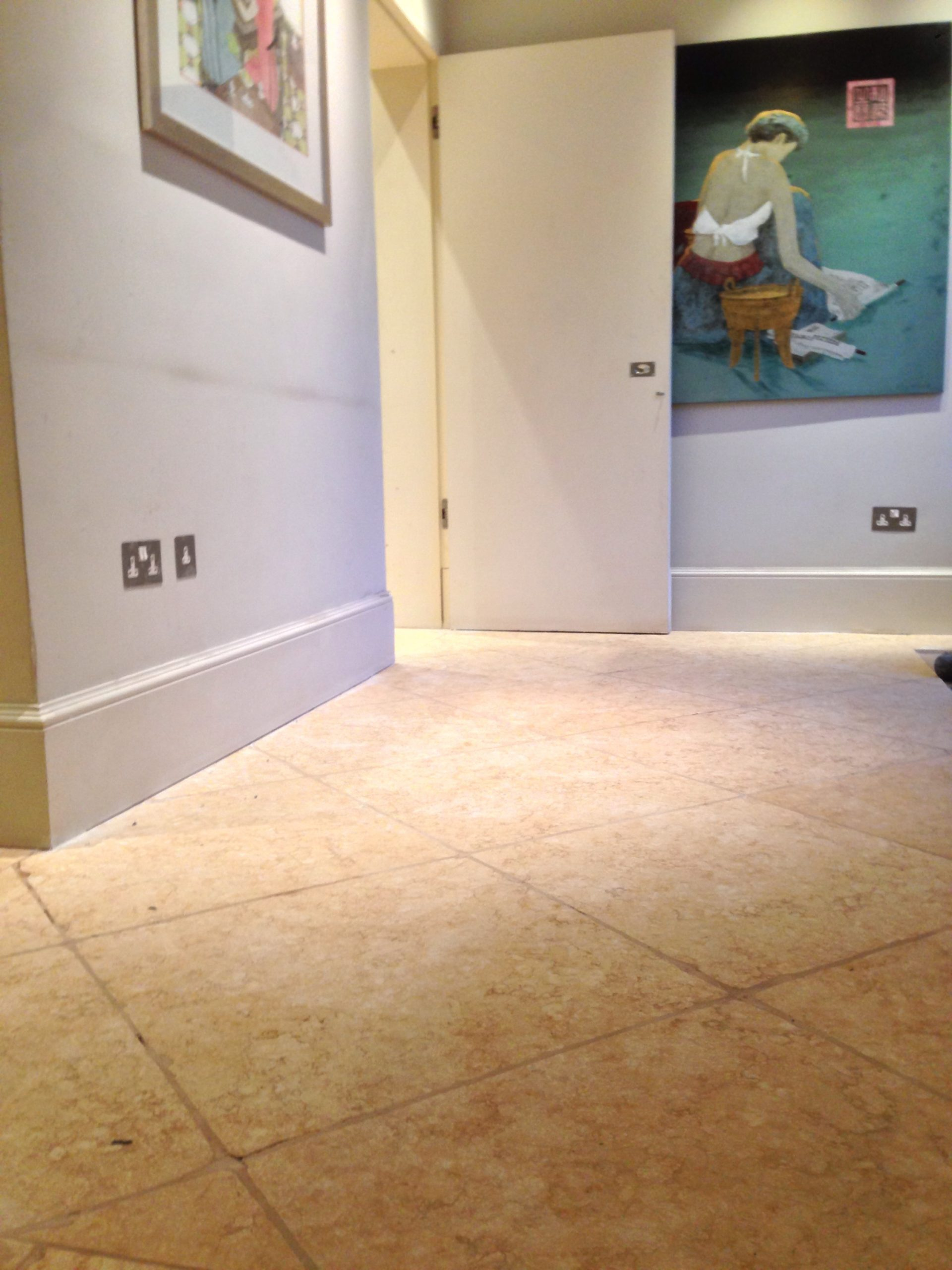 Natural archives cotswold stone floor cleaners giving you a beautiful completely level floor choose between naturally honed polished finishes taylored to your requirements dailygadgetfo Images