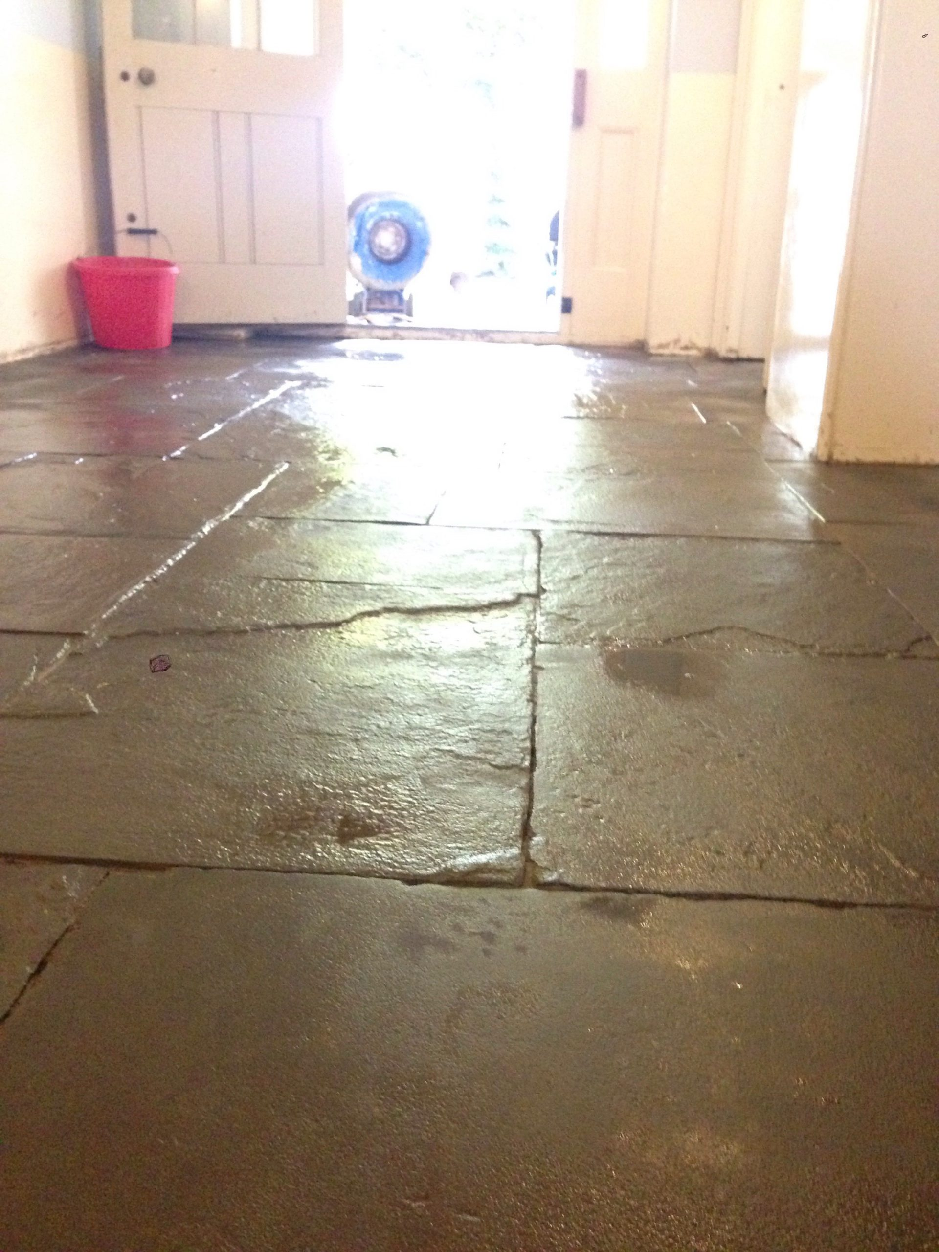 stone floor tiles | cotswold stone floor cleaners