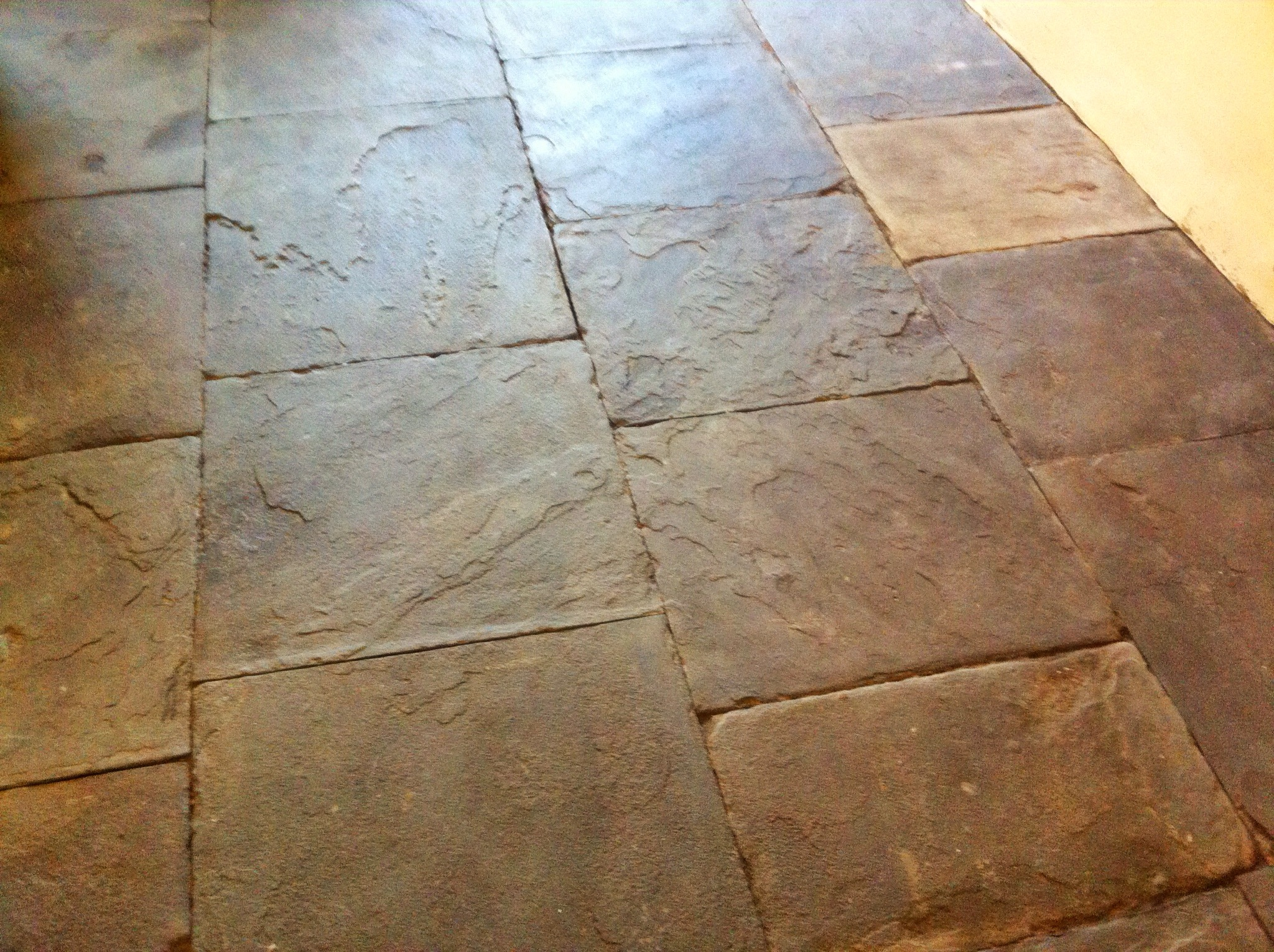 Sealing archives cotswold stone floor cleaners if you have a stone floor in the south of england the gloucestershire wiltshire somerset or worcestershire please do get in contact with us and we will dailygadgetfo Images
