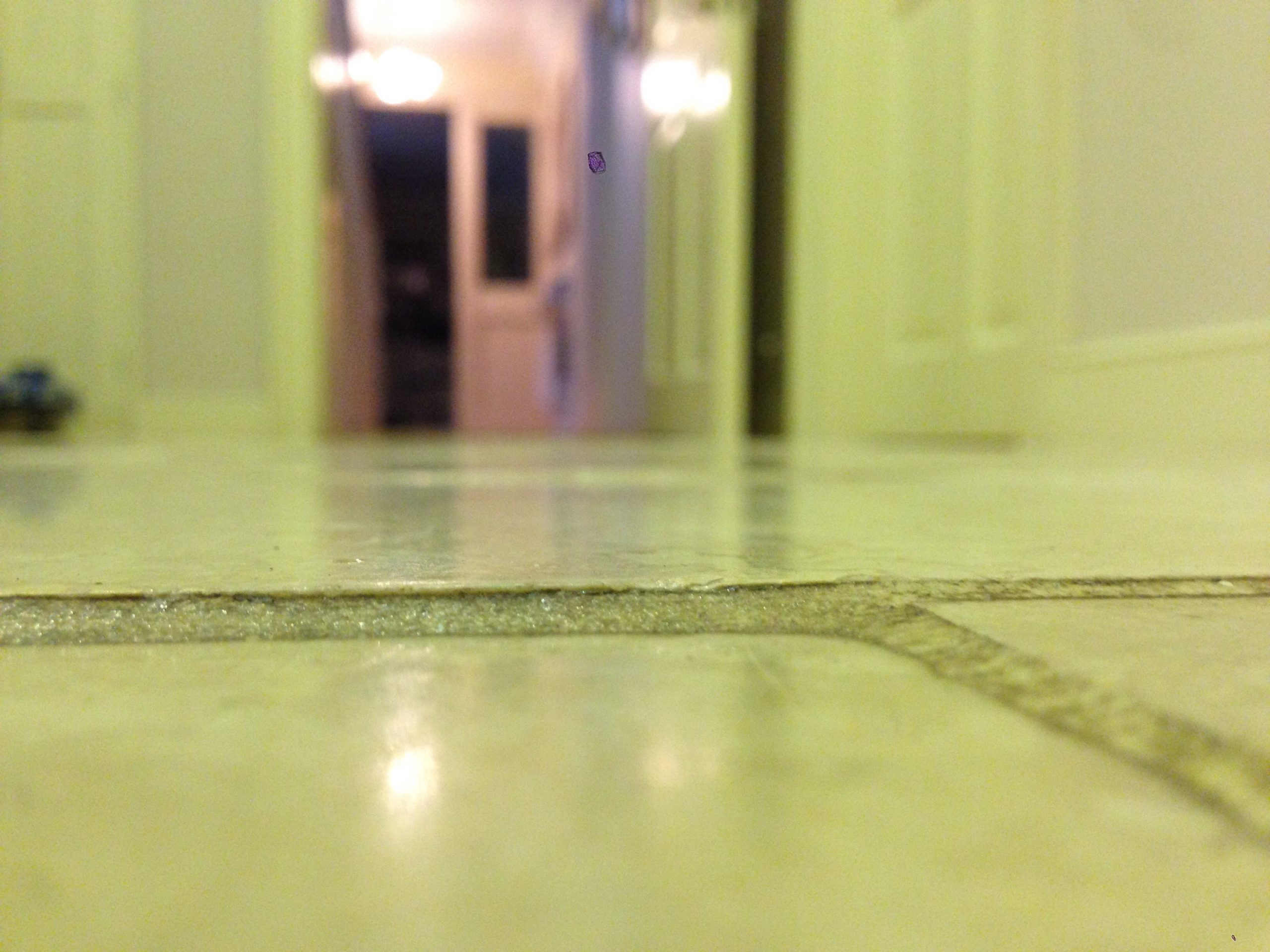 Travertine archives cotswold stone floor cleaners travertine floor after work dailygadgetfo Images