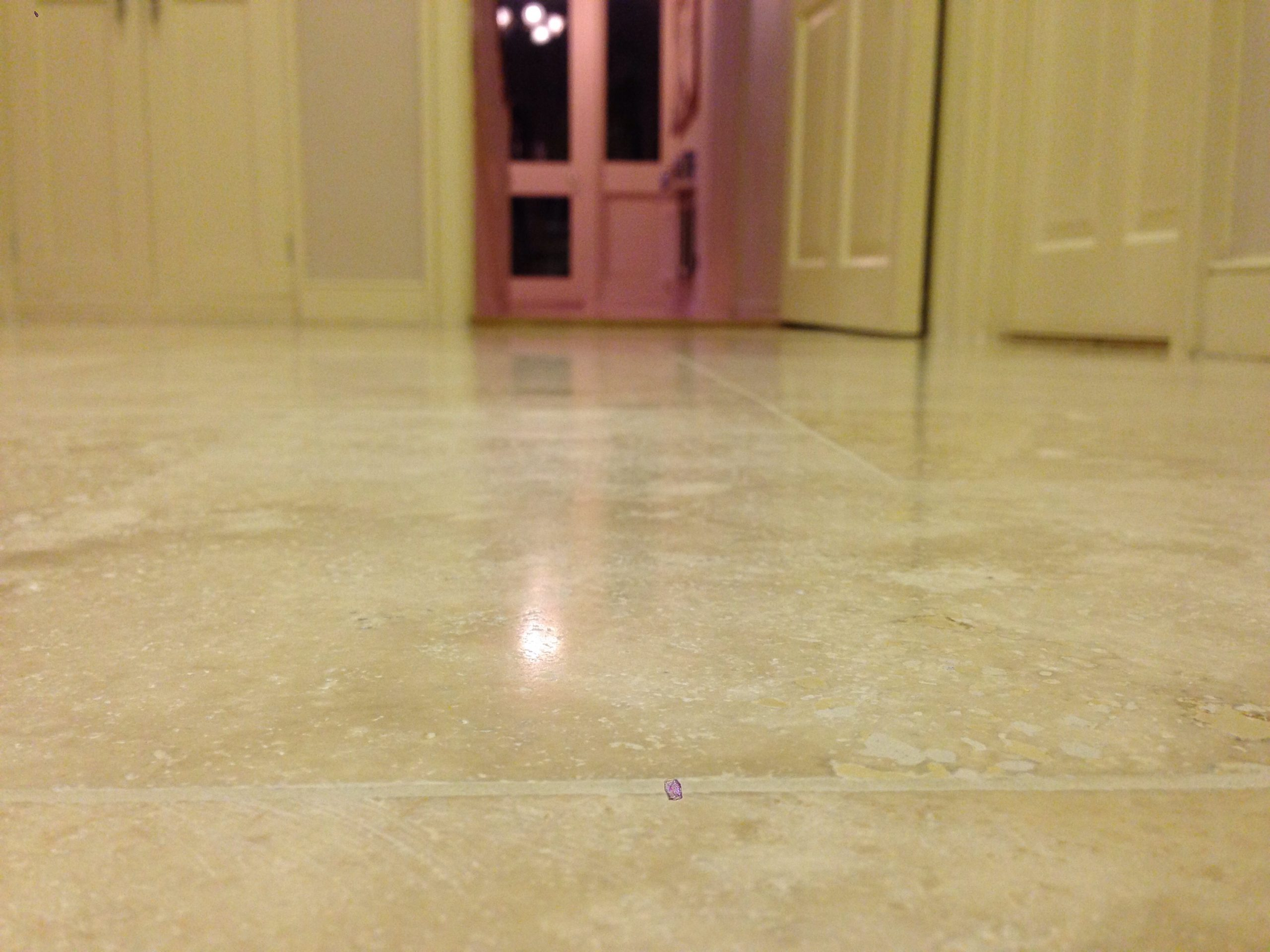 Natural archives cotswold stone floor cleaners dailygadgetfo Images