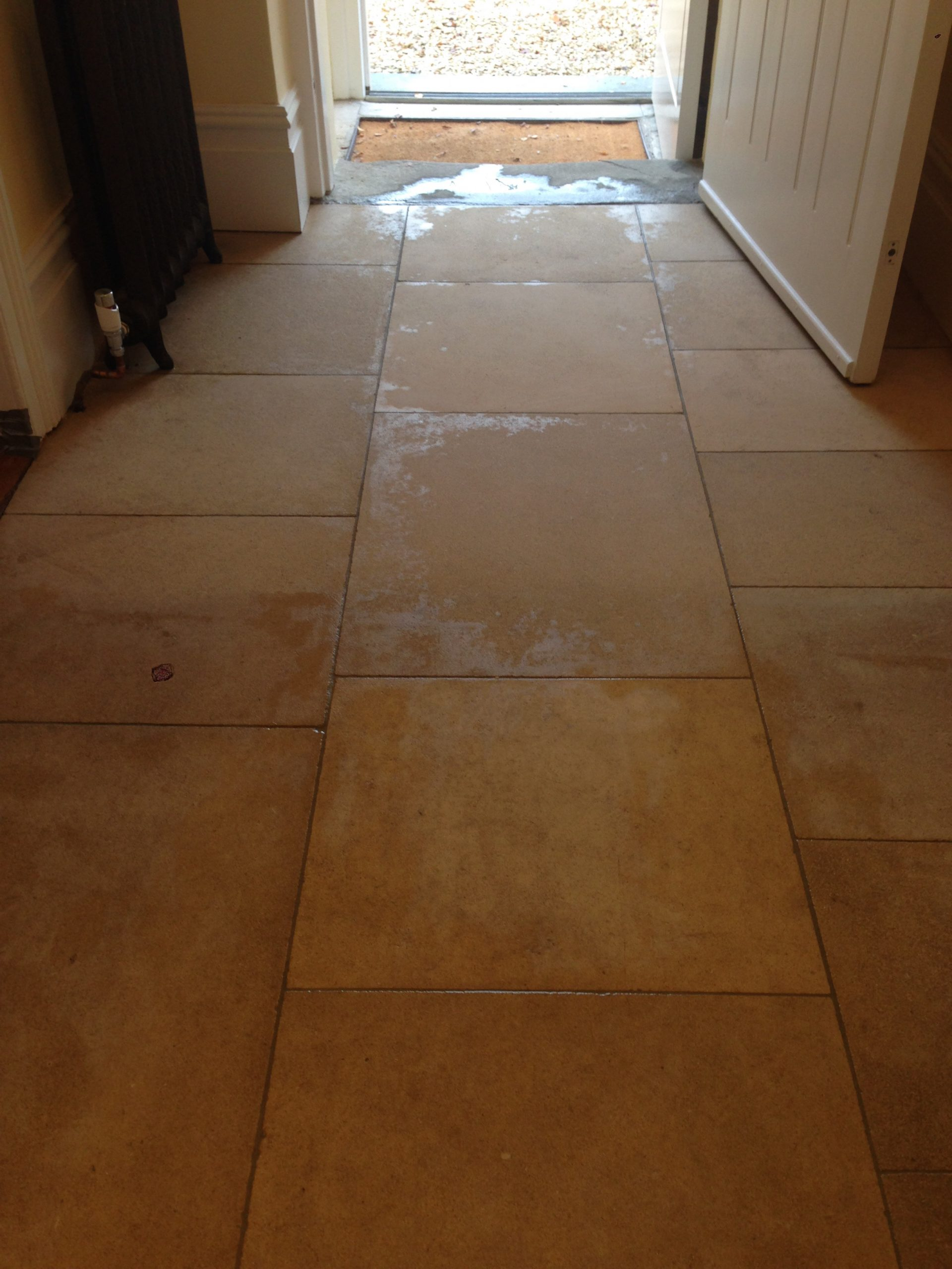 Gloucestershire archives cotswold stone floor cleaners dailygadgetfo Images