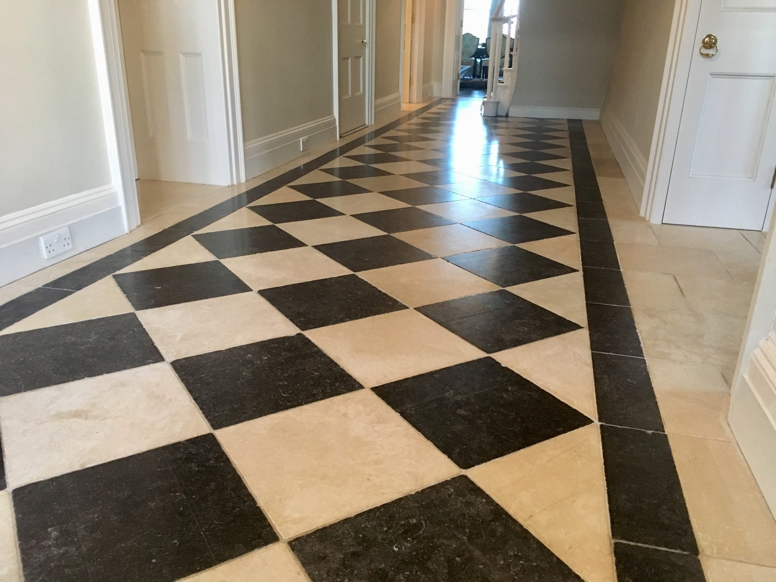 Limestone archives cotswold stone floor cleaners dailygadgetfo Images